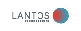 Lantos Technologies | US